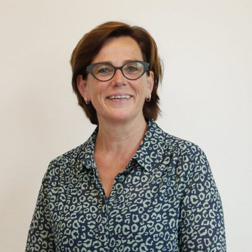 Tanja Driessen-Geerts