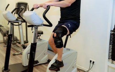 Fysiotherapie Beljaart Dongen